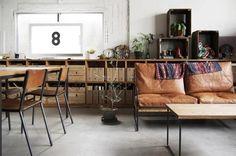 Så skapar du designer-look i hemmet – 10 stilsäkra tips - Sköna hem