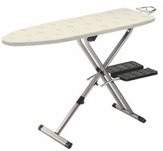 Best Ironing Boards Review (February, 2019) - A Complete Buyer's Guide Ironing Boards, Iron Board, Buyers Guide, Step Guide, Drafting Desk, February, Table, Top, Furniture