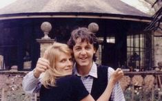 Paul Mccartney 2017, My Love Paul Mccartney, Family Photo Album, Photo Book, Family Pics, Los Rolling Stones, Pokemon, Les Beatles, Beatles Photos