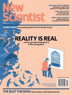 newscientist dating site