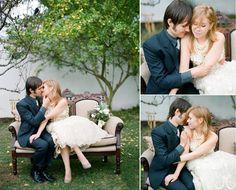 An Exquisite Wedding Shoot In Hollywood - Orange County Wedding Photographer | Los Angeles Wedding Photographer | NYC Wedding Photographe