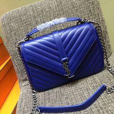 015 new saint laurent bag cheap sale