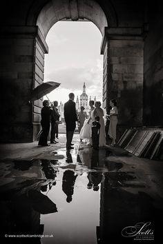 Scott Gilbert Photography©Scott Gilbert Photography www.scottsofcambridge.co.uk
