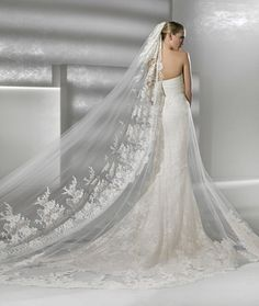 Bridal Collection 2012-2013