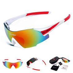 UV400 Cycling Glasses Features: Lenses and frame are made of high quality poly-carbonate. Ultra Lightweight,only about 29g which is more comfortable to wear. airmen jersey dominos jersey ocorian jersey are available in cyclings tore, Cycling store near me, Road bicycle racing, pro cycling manager 2018 and 2017 with Superleague triathlon dominos jersey is best for road bicycle racing Shop online or shopping now and buy online is hassle-free rather than going to the mall. cycling product list…