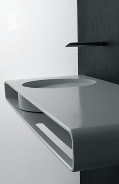 Axolutedesign | SP11A washbasin