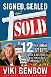 Free Kindle Book -   Signed, Sealed and Sold: 12 Proven Steps to get your Sacramento Area home sold quickly and for top dollar! Check more at http://www.free-kindle-books-4u.com/travelfree-signed-sealed-and-sold-12-proven-steps-to-get-your-sacramento-area-home-sold-quickly-and-for-top-dollar/