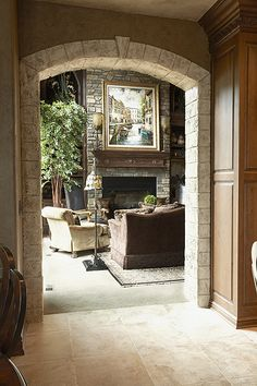 93 delightful stone archway images in 2019 diy ideas for home rh pinterest com