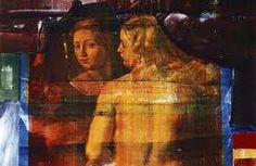 Resultado de imagen para robert rauschenberg rebus Robert Rauschenberg, Painting, Art, Art Background, Painting Art, Kunst, Paintings, Performing Arts, Painted Canvas