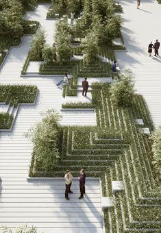 penda-magic-breeze-landscape-design-designboom-02