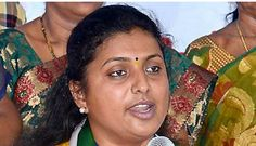 Very Crucial Day For Roja