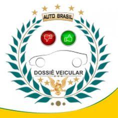 Dossiê Veicular -   Auto Brasil 24H - Não compre carro no escuro