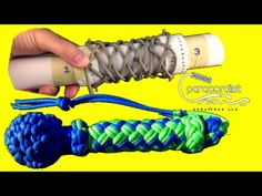 "The amazing feedback is pouring in from all over the world. People are successfully learning the turks head knot from my new video!   FEEDBACK FROM ACROSS THE POND ""The new video is fantastic. I have been trying to tie the THK for more than five months now - seen all video tutorials and end up more confused than when I start......"