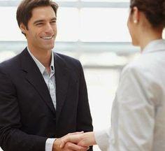 33 Gambar Percakapan Inggris Terbaik Conversation Education Dan
