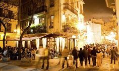 Weekend in Valencia: a complete itinerary There's plenty to sate all appetites in Valencia – it's brimming with culture, has great bars and ...by  Rachel Dixon The Guardian, Friday 15 November 2013.