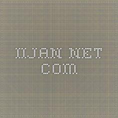 iijan-net.com