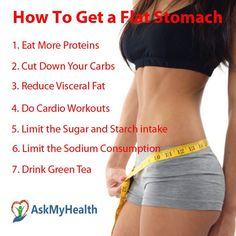 lose weight casein protein