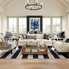 Interior Design Ideas - Home Bunch - An Interior Design & Luxury Homes Blog
