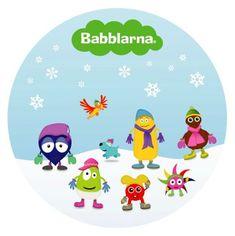 Preschool Classroom, Tartan, Rap, Education, Advent Calendar, Wraps, Learning, Rap Music, Teaching