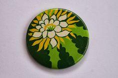 Soviet pin badges