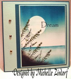 http://zindorf.blogs.splitcoaststampers.com/2008/06/21/botanical-dreams-mz-style-tutorial/