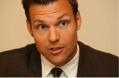 Secretary Of State Kris Kobach (R-KS) Announces Plan To Throw Away Thousands Of Votes.
