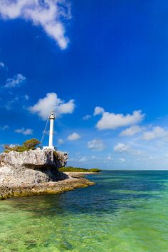 #Cuba    Travel Cuba multicityworldtravel.com We cover the world over 220 countries, 26 languages and 120 currencies Hotel and Flight deals.guarantee the best price
