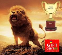 #Awards #trophy #Giftcentre #Vendor #Giftidea #Corporategiftidea #corpoategift #corporategiftitems #bag #pen #powerbank #tabletop #personalize  #giftbasket #giftset #Ahmedabad #Ahmedabadgifts #Giftcentre #bestcorporategift #corporategiftsupplier #CorporategiftAhmedabad #advertising #Promotion #Event #exhibition #Festival #occasion