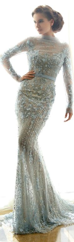 Ziad Nakad Haute Couture #mindsshots jaglady