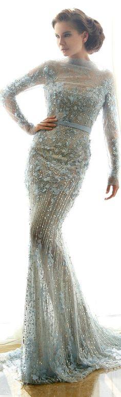 Ziad Nakad Haute Couture #mindsshots jaglady