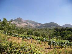 Lazio Roccagorga Monti Lepini  Montagne Italiane  #TuscanyAgriturismoGiratola