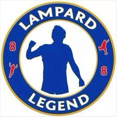 Frank Lampard #cfc #legend #chelseafc