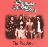The Red Album [CD], 08640079