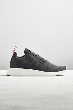 00d8747e1fe0 Shop adidas NMD R2 Sneaker at Urban Outfitters today. We carry all the  latest styles
