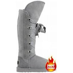 australialuxeboots.biz Australia Luxe Bedouin Tall Grey Boots Nike Foamposite For Sale, Grey Boots Tall, Boots For Sale, Abs, Australia, Heels, Women, Heel