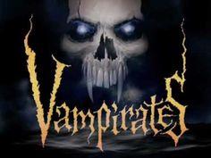 Vampirates: Watch if Ye Dare!