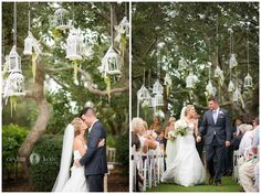 Bridal Portraits |  Bride and groom |  Wedding day |  Gorgeous wedding details | Wedding pictures  | Aislinn Kate Photography