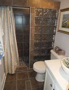 Affordable Single Wide Remodeling Ideas Pinterest Interiors - Mobile home bathroom showers