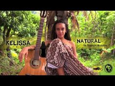 NATURAL - Kelissa (In Transit Riddim)