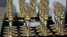 :::::EMMY AWARDS 2013 - WHO WILL WIN THIS YEAR? - trends more:::::