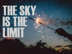 Durf te dromen! Alles is mogelijk. #feelfree #jillz #inspire