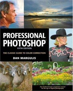 Articles by Dan Margulis