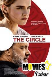 Download The Circle 2017 HD Movie Online without registration or subscription on your Desktop. Get all 2018 new released films updates on movies4star.