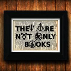 Percy Jackson They Are Not Only Books On Vintage Dictionary Page Percy Jackson the Olympians Poster The Heroes of Olympus Sea Of Monsters on Etsy, $10.94 AUD