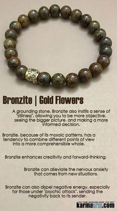 Reiki Healing Meditation Jewelry | Yoga Bracelets ♛ #Bronzite is one of the most powerful #stones for alleviating feelings of self-doubt. #reiki #Bracelets #BEADED #Gemstone #Charm #Mens #Good #Lucky #womens #Jewelry #CrystalsEnergy #gifts #Chakra #Healing #Kundalini #Law #Attraction #LOA #Love #Mantra #Mala #Meditation #prayer #mindfulness #wisdom #CrystalEnergy #Spiritual #Gifts #Mommy #Blog #flowers