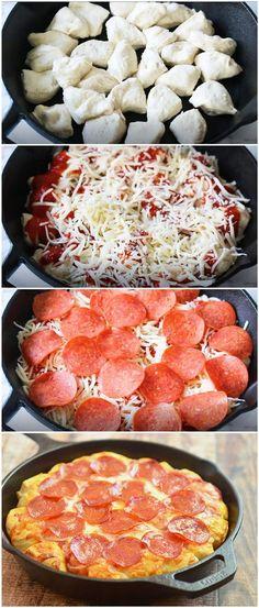 Pear and Gorgonzola Pizza | Food | Pinterest | California pizza ...