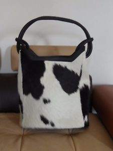 029066e7a 32 Best Cowhide leather Purses. Hand made images in 2017 | Leather ...