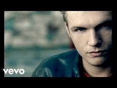 help me - nick carter Music Songs, Music Videos, Nick Carter, Luke Bryan, Backstreet Boys, Help Me, Mtv, Soundtrack, Singer