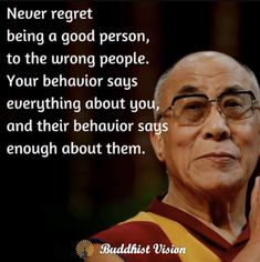 Once you replace negative thoughts with positive ones, you'll start having positive results. Inspirational quotes are uplifting and inspiring words of wisdom that can make a positive impact on you. Here are 26 Inspirational qoutes ancient Buddhist Quotes, Spiritual Quotes, Positive Quotes, Wise Quotes, Great Quotes, Quotes To Live By, Gandhi Quotes, Strong Quotes, Change Quotes
