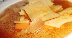 Hungarian Recipes, Hungarian Food, Soups And Stews, Cornbread, Main Dishes, Food And Drink, Sweets, Snacks, Meals